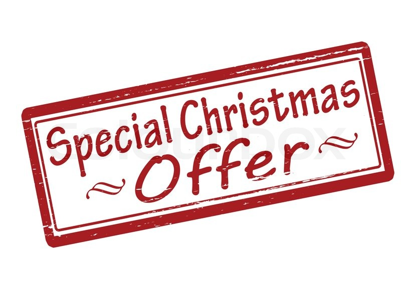 Special Christmas Offer: 10% discount on 2018 holidays in Italy ...