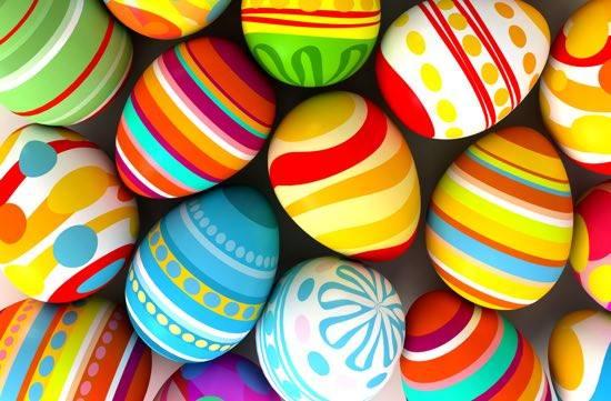 Pasqua e Pasquetta in Agriturismo in Cilento